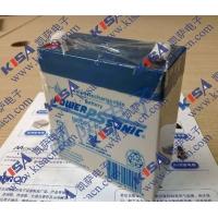 原装进口密封型铅酸蓄电池Power-Sonic PS-682