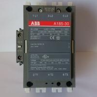 A185-30-11现货 ABB接触器原装正品