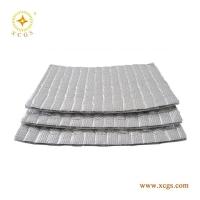 顶楼 阁楼 防晒隔热保温材料 铝箔