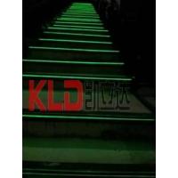 佛山凯立达影院铝合金LED踏步灯