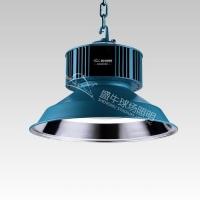 羽毛球馆灯150W防水防尘羽毛球馆专用灯