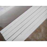 供应莱州高密度硅酸钙板,莱州硅酸钙隔热板,莱州硬硅钙石复合砖