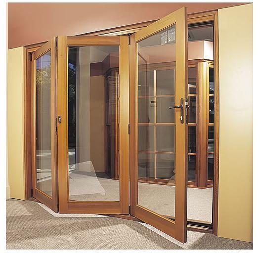断桥铝型材门窗实木门窗铝木复合门窗