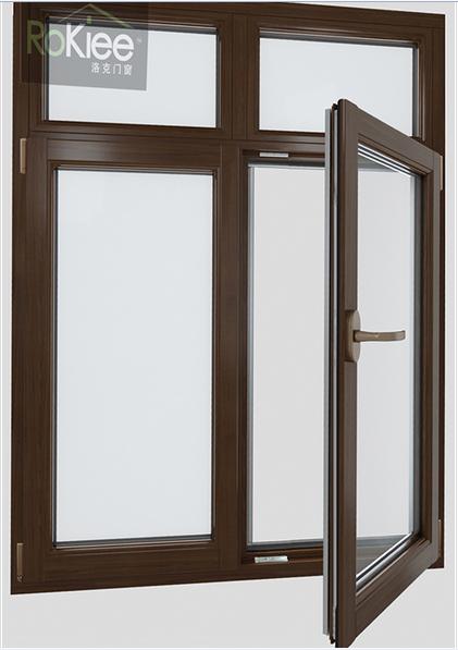 全国铝包木木包铝门窗,实木门窗