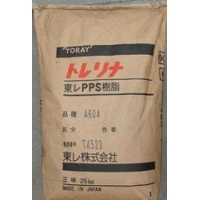 PPS A504X90供应日本东丽PPS
