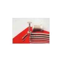 万通波纹管--管材--金属软管