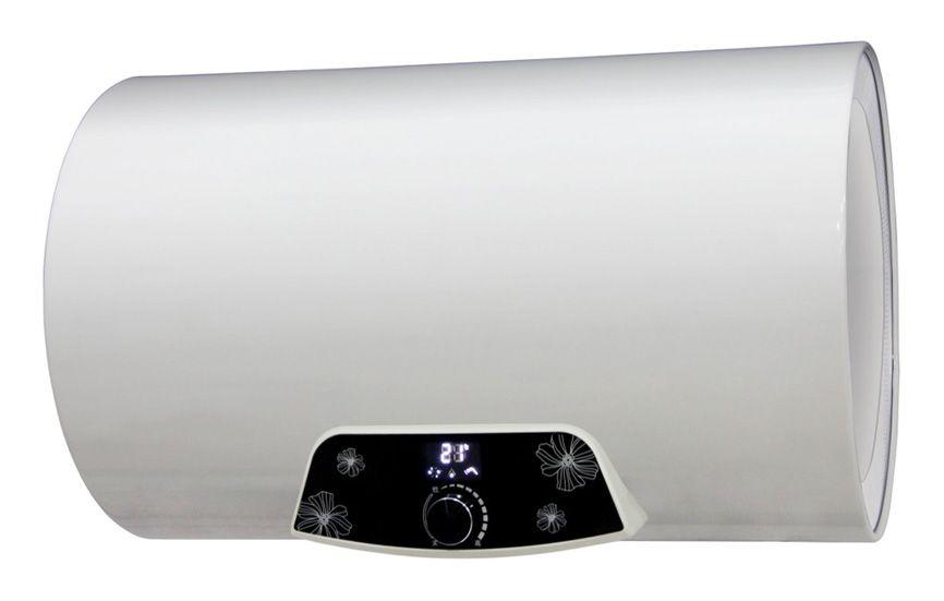 储水式电热水器新款