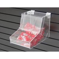 有机玻璃胶盒,压克力胶盒,亚克力透明盒子