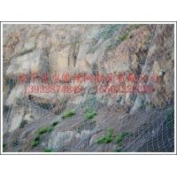 边坡防护网,sns边坡防护网,边坡护栏网,山体防护网
