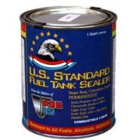 美国POR-15油罐密封剂