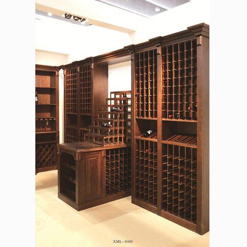 香木林-酒窖系列XML-1088