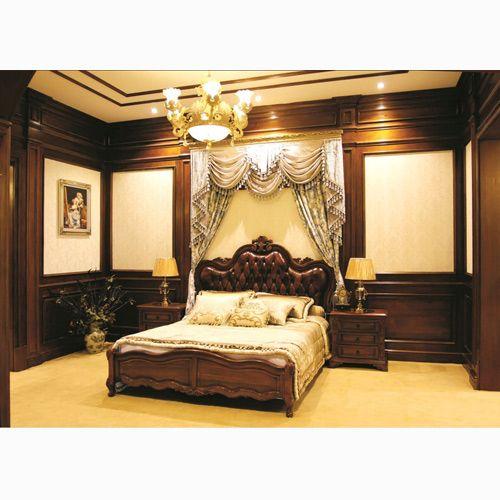 香木林-卧室家具XML-1175