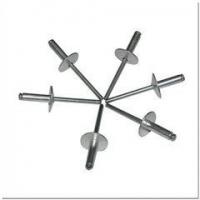 北京抽芯铆钉价格|抽芯铆钉规格型号|抽芯铆钉材质