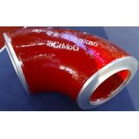 管道专用超实用高压碳钢弯头