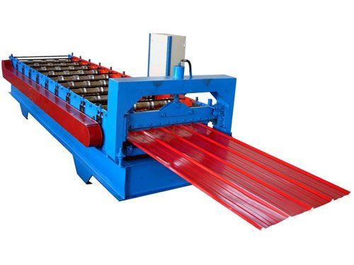 ...彩钢压瓦机的详细介绍包括21-215-860型彩钢压瓦机的厂家、...