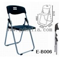 塑钢折叠椅,软座折叠椅,皮面折叠椅,折叠培训椅,折叠会议椅
