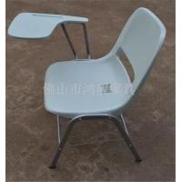 软座培训椅,包布培训椅,阅览椅,新闻发布会椅子