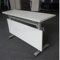 培训桌,阅览室桌椅,折叠会议桌,条形桌,讲台报告桌