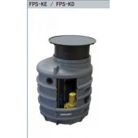 污水提升器污水提升装置污水提升泵全国限额招商经销加盟