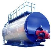 格科锅炉除垢剂