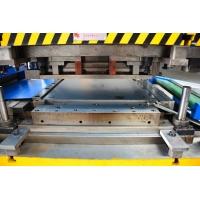 铝扣板成型模具加工厂