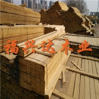 阜新建筑木方