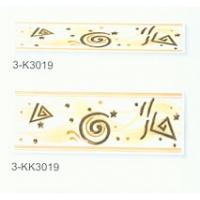 巴丹磁砖-瓷片系列