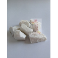 洪利玉石板材白云石毛块 白云石 原石 卵石 裸石