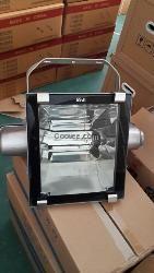 飛利浦專業照明 HNF0031000w2000w 原裝正品-- 飛利浦照明