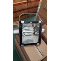 飞利浦专业照明 HNF0031000w2000w 原装正品