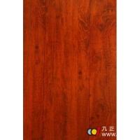 成都马德兰全能王实木系列地板才子佳人GM252型
