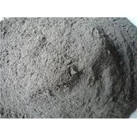 无机膨胀玻化微珠保温砂浆