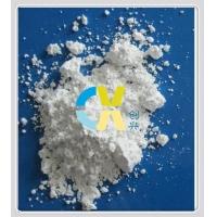 环保清洗污水处理珍珠岩助滤剂