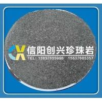 珍珠岩除渣剂 铸铁除渣剂 铸钢除渣剂 高效除渣剂