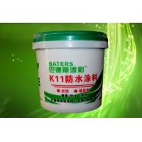 防水浆料 聚氨酯 K11通用型 20kg