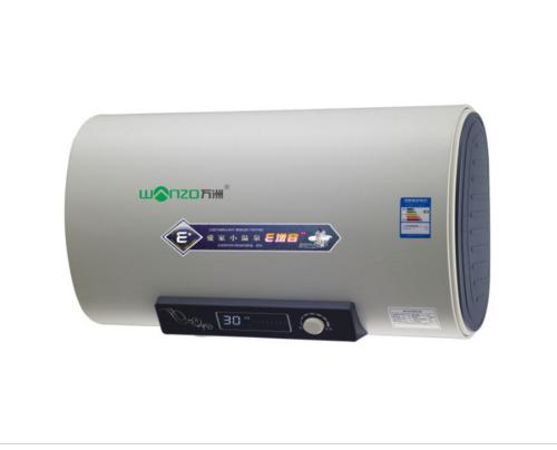 万洲电热水器-万洲-DSZF40‐WZ88‐CT62