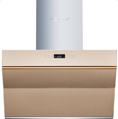 万洲智能吸油烟机/万洲厨卫电器WZ82-JC805