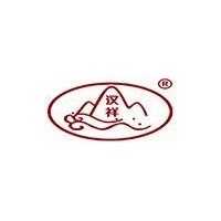 武汉汉祥钢木家具有限公司