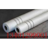 江苏扬州耐碱玻璃纤维网格布