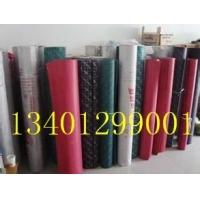 【扬州石棉橡胶板规格】【扬州高压石棉板耐油橡胶板】