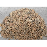 扬州高铝水泥骨料炉窖耐火材料扬州浇注料