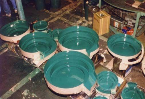矿山耐磨防腐聚氨酯弹性修复材料丨电厂叶轮耐磨喷涂