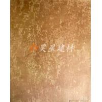 墙面天花多种艺术效果MM艺术涂料