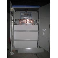 水阻柜,液阻柜,ERQ液阻柜供应商