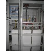 5000KW高压风机起动柜 湖北鄂动液阻柜价格