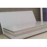 新一代钢木贴面模板,钢木贴面模板标准版,耐磨钢木贴面模板