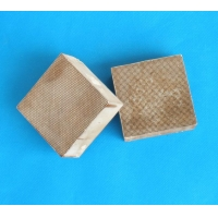 Lihua-废气净化催化剂
