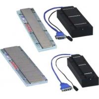 kollmorgen DDL直接驱动直线电机