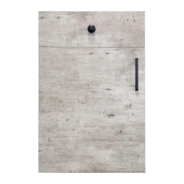 18新款进口拼装门板-南京森艺橱饰