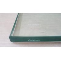 无锡6mm12mm15mm防火玻璃、无锡防火玻璃价格